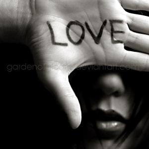 love_is_blind_by_gardenofgloom