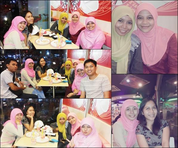 With IPSA